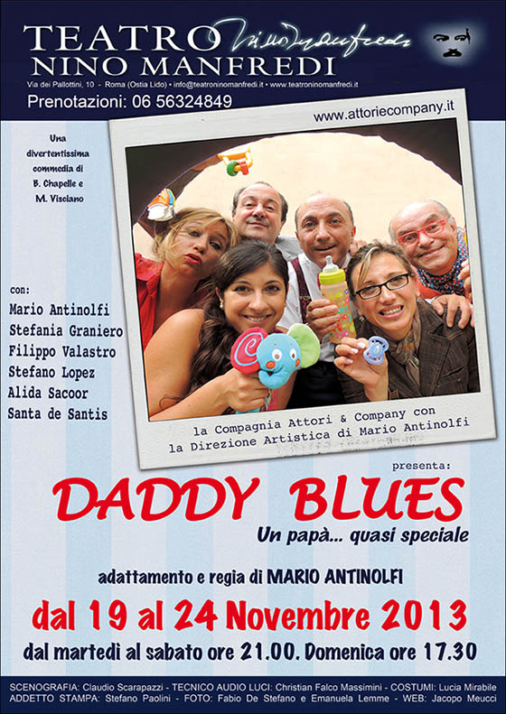 daddy-blues-manifesto