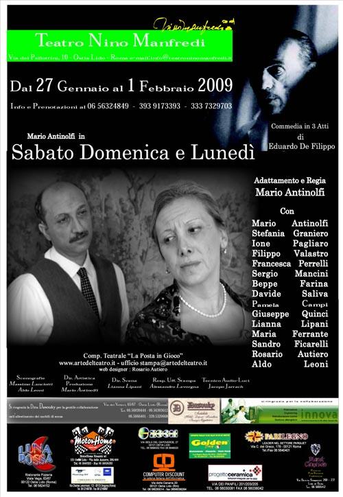 ANTINOLFI_LOCANDINA DICEMBRE 2008.cdr