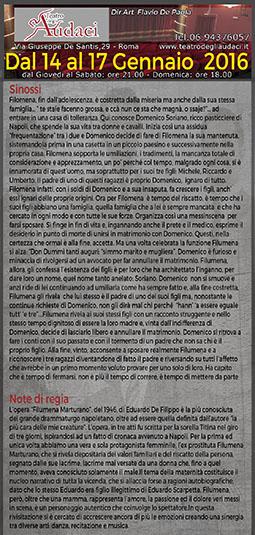 Volantino Retro - 10X21_Audaci1