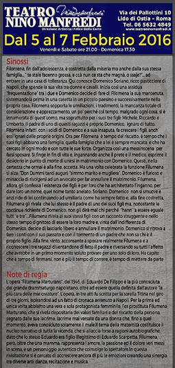 Volantino Retro - 10X21_Manfredi1