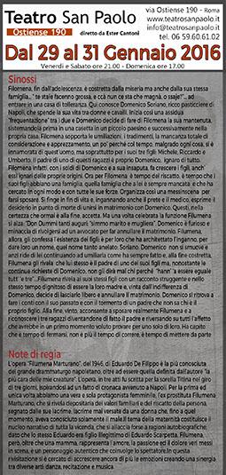 Volantino Retro - 10X21_San Paolo1