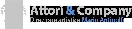Attori & Company